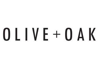Olive and Oak