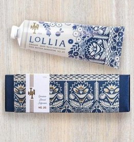 Lollia Dream Shea Butter Handcream