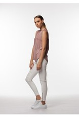 PPLA Dusty Rose Tank