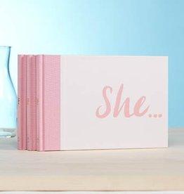 Compendium She... Book