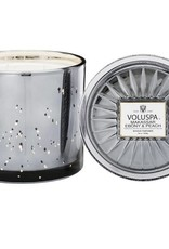 Voluspa Grande Maison Candle w/Lid