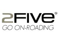 2FIVE