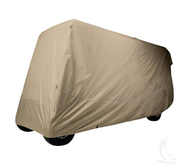 "STORAGE COVER 119"" SUNTOP"