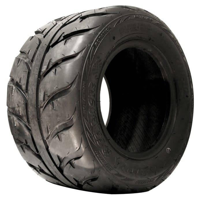 on kenda golf cart tires wheels.html