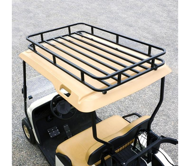 ROOF RACK EZGO TXT