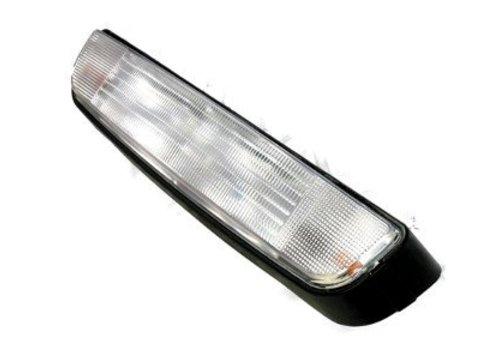 E-Z-GO LIGHT BAR ASY-FDM-MED/TXT