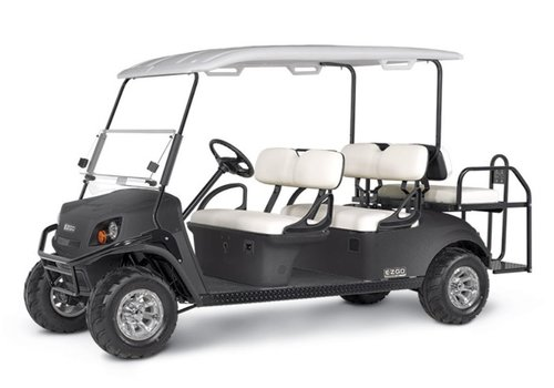 golf cart for sale - Dixielectricar Used Limo Golf Carts For Sale Html on limo golf cart rims, limo golf cart kits, limo golf cart parts,