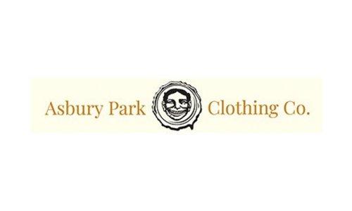 Asbury Park Denim