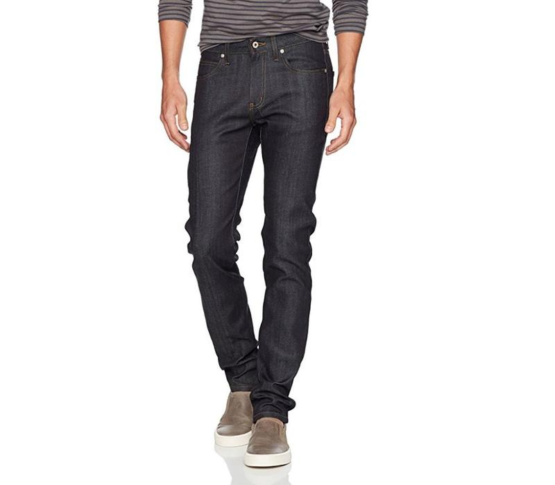 Super Skinny Guy Cashmere Blend