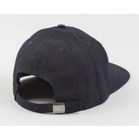 6 Panel Structured Hat