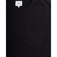 Heavy Jersey Pocket Tee