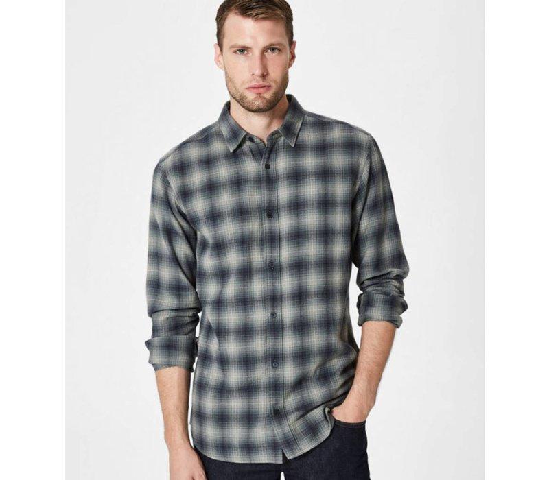 Shntworivel Shirt L/S