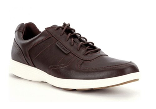 Cole Haan Grand Tour Sport Ox