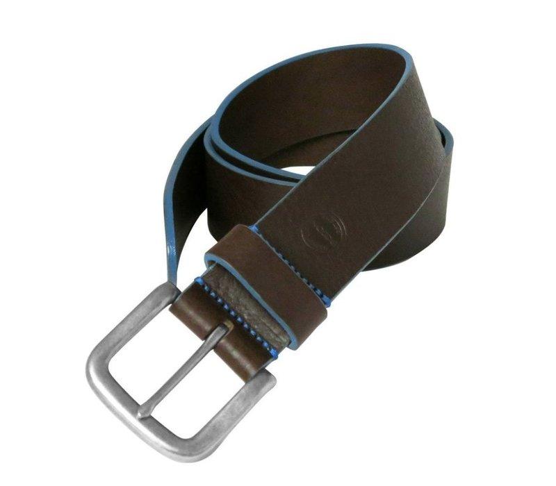 Bastian Belts