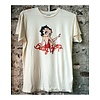 Retro Brand Black Label Betty Boop