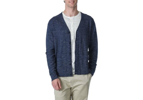 Grayers America Inc. Wadsworth Cardigan