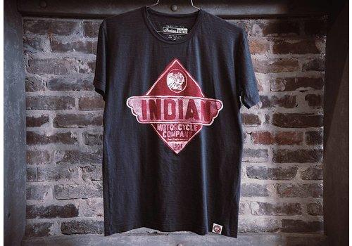 Indian 1901 Indian 1901 IMC 10