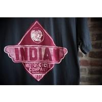 Indian 1901 IMC 10