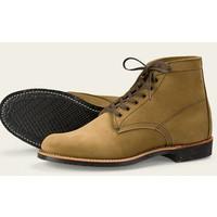 Merchant Boot