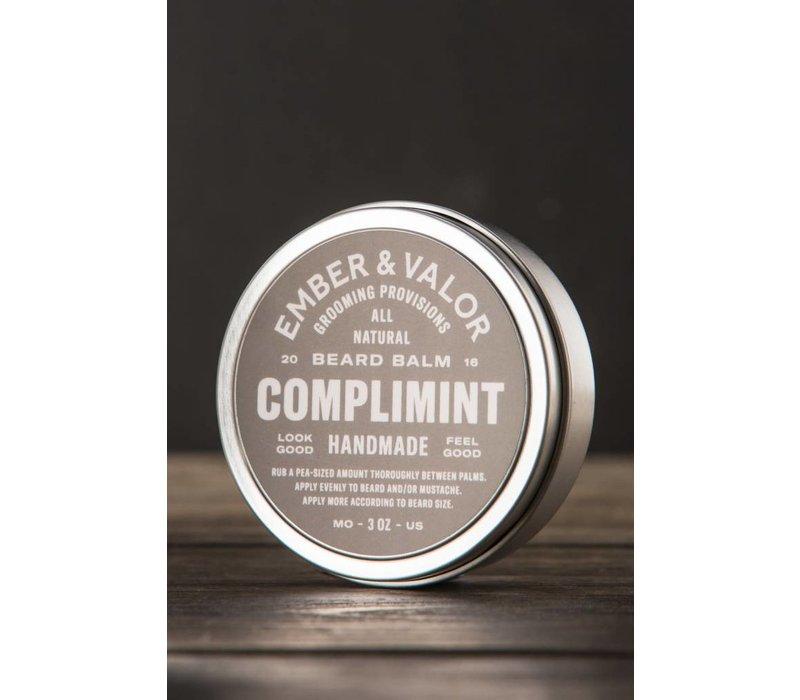 Complimint Beard Balm