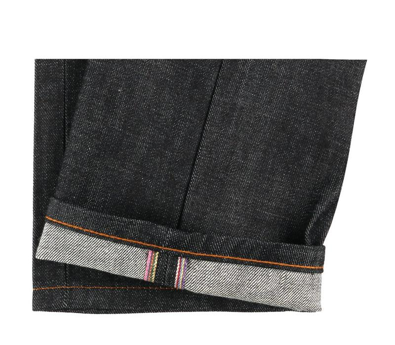 Weird Guy - 10th Anniversary Selvedge