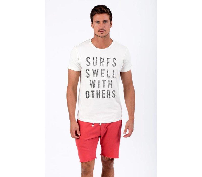 Surfs Swell Crew