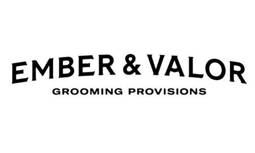 Ember & Valor