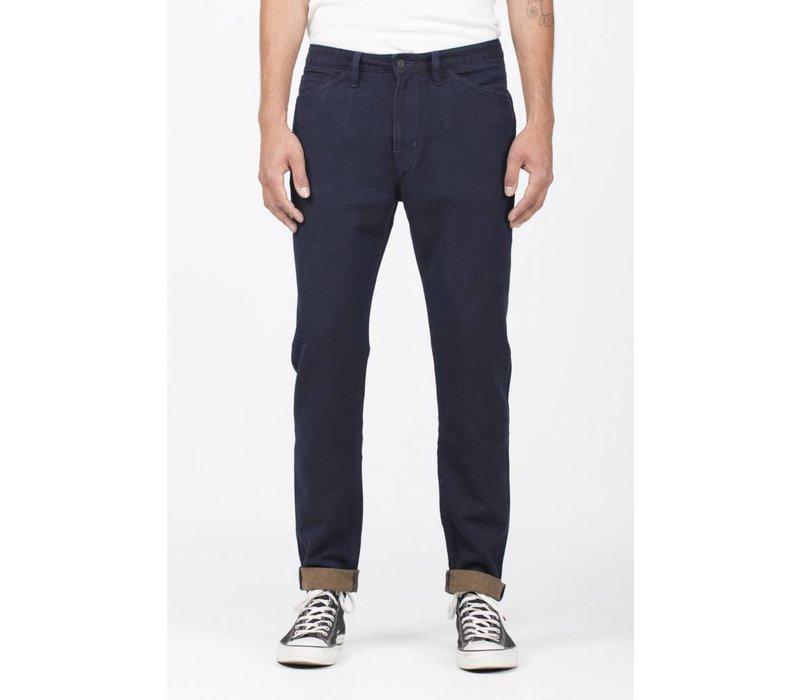 BP-01 Worker Pants