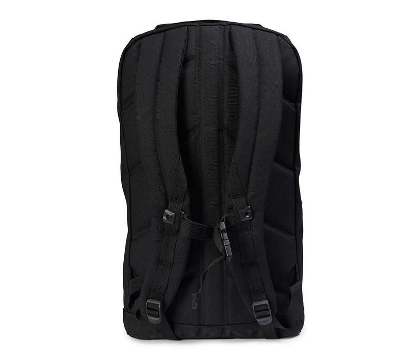 Basic Pack - Black