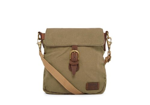 Deus Ex Machina Edward Satchel