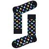 Happy Socks Pyramid Socks