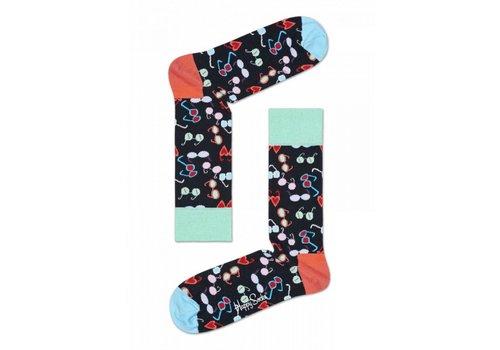 Happy Socks Shades Socks
