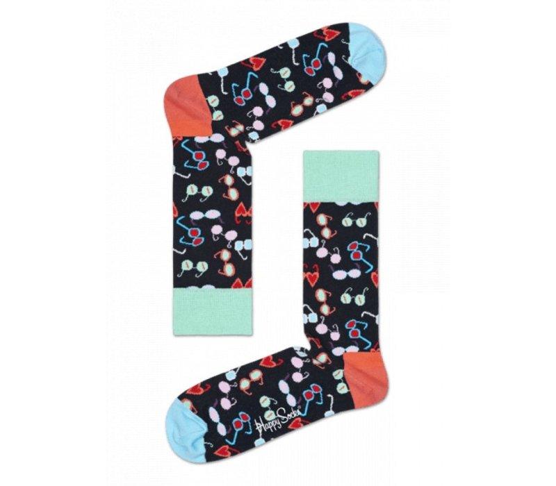 Shades Socks
