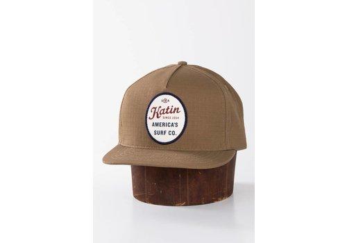 Katin USA Olympia Hat