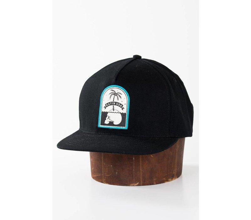 Skull Island Hat