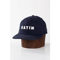 Stout Hat