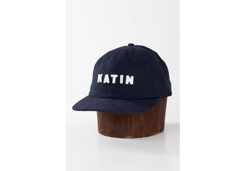 Katin USA Stout Hat