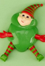 Two's Company Miracle Melting Elf
