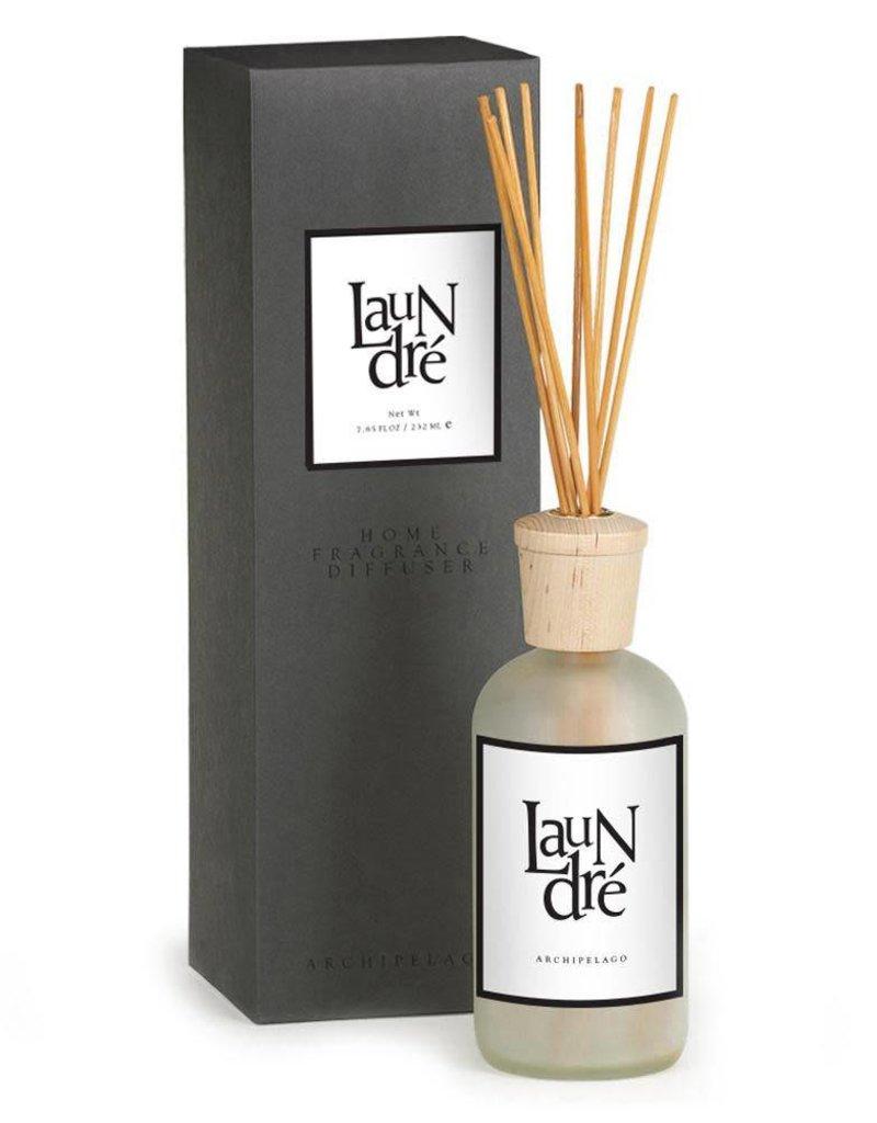 Archipelago Laundré Fragrance Diffuser