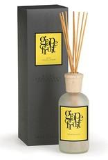 Archipelago Grapefruit Fragrance Diffuser