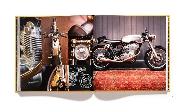 Deus Ex Machina Book