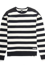 Deus Cadillac Crew Sweatshirt