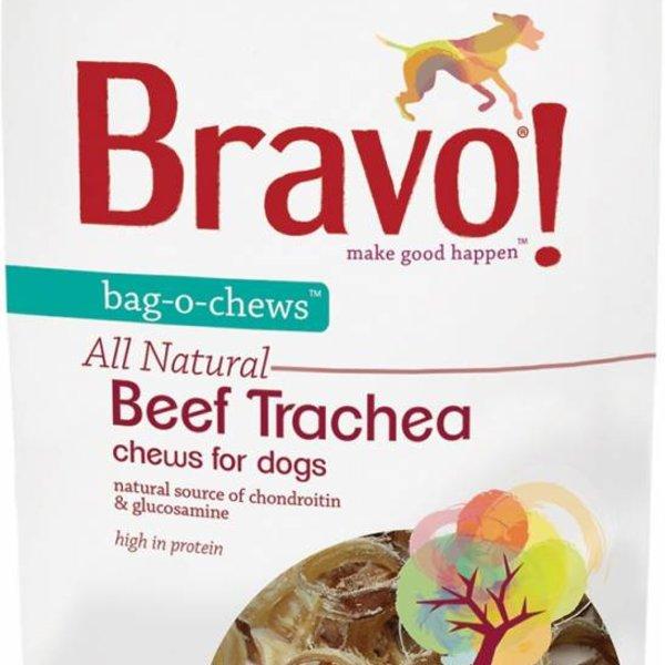 Bravo Trachea minis