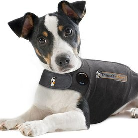 Thundershirt~More Sizes Available