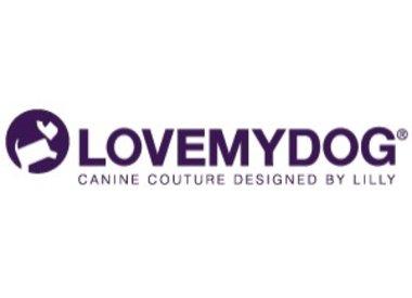 Lovemydog