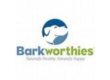 Barkworthies
