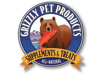 GRIZZLY PET PRODUCTS, LLC