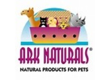 ARK NATURALS PROD FOR PETS