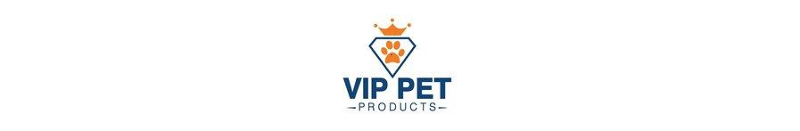 VIP PRODUCTS LLC