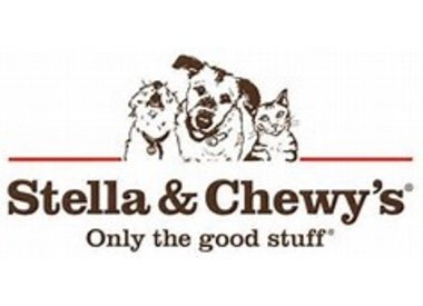 STELLA & CHEWY'S / FRZ DRIED